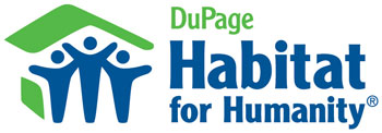 DuPage Habitat For Humanity