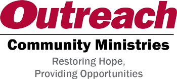 Outreach Community Ministries