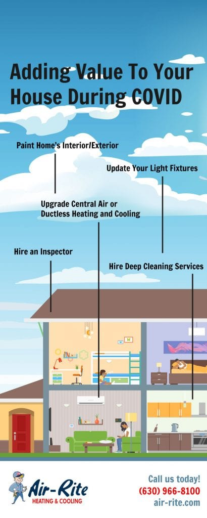 add-value-to-house-hvac
