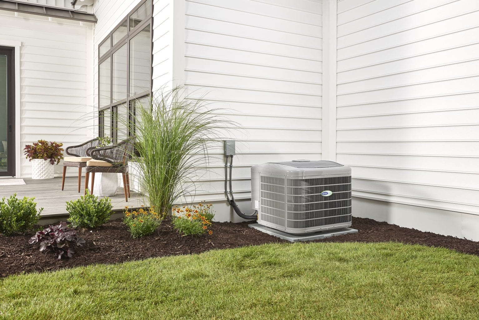 air-rite heating and cooling how to troubleshoot the ac