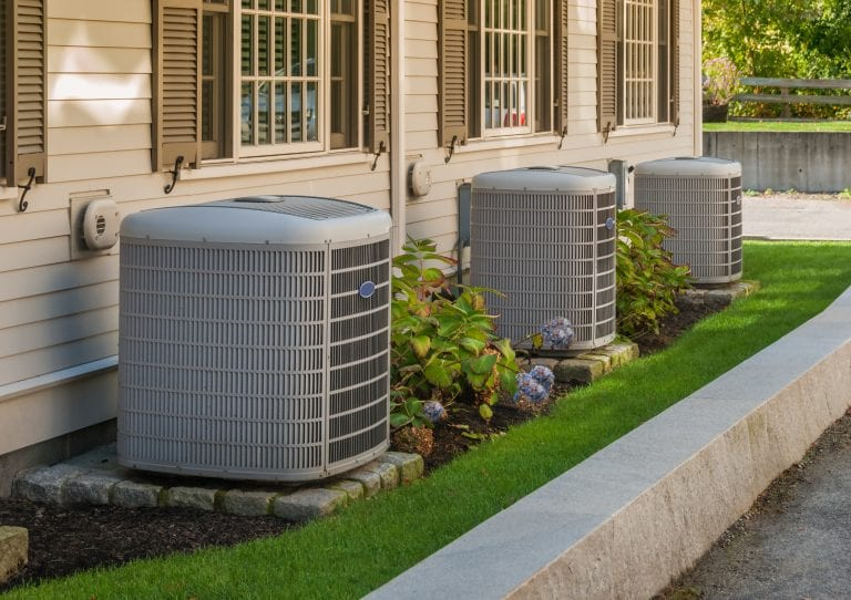 air-rite heating and cooling troubleshooting ac