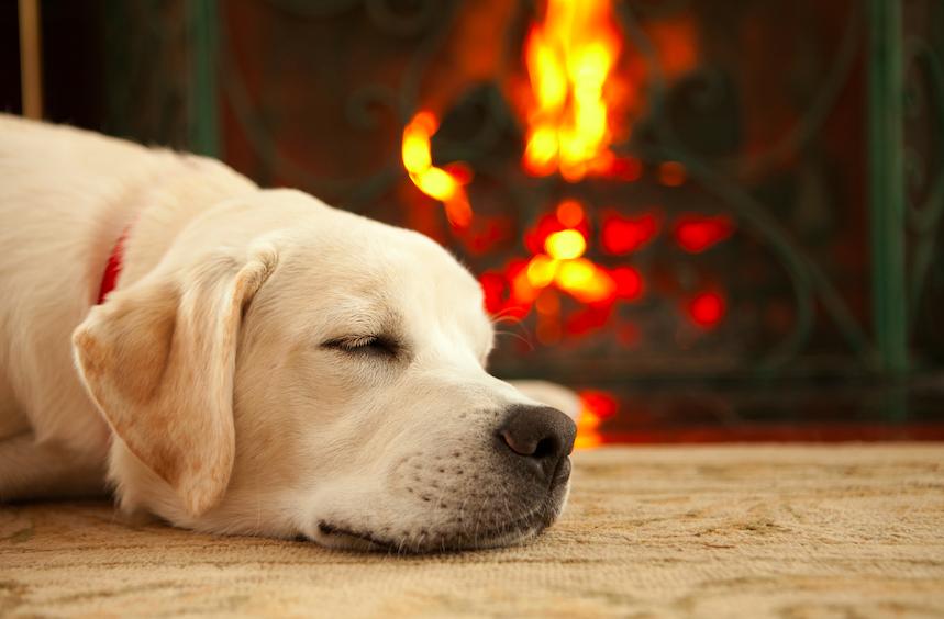 Air-Rite Heating & Cooling | HVAC winter maintenance