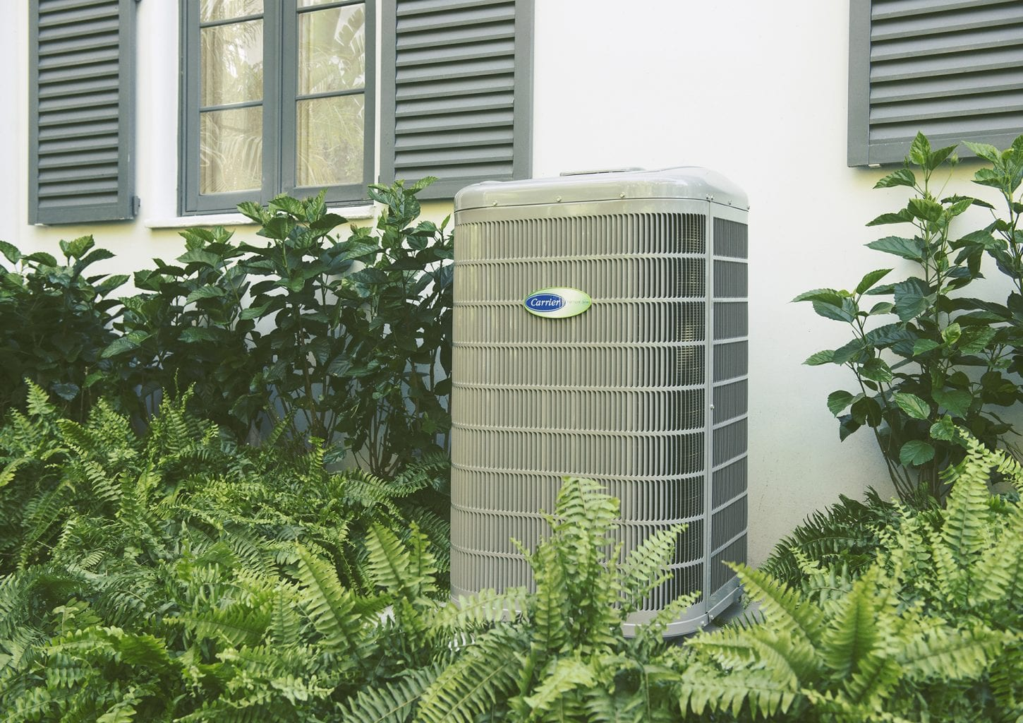 air-rite fixing air conditioning