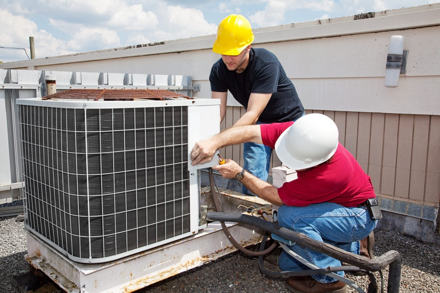 Naperville cooling services Air-Rite Heating and Cooling