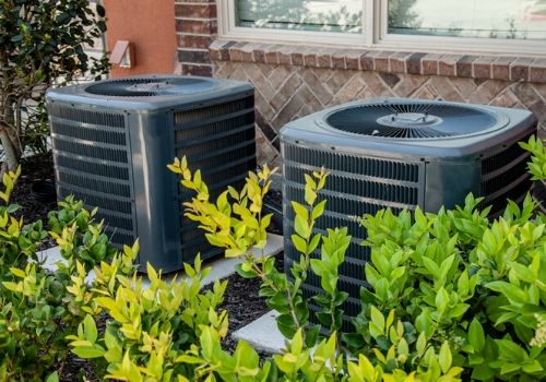 air-rite heating and cooling residential hvac