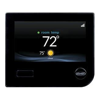 wifi-thermostat-air-rite