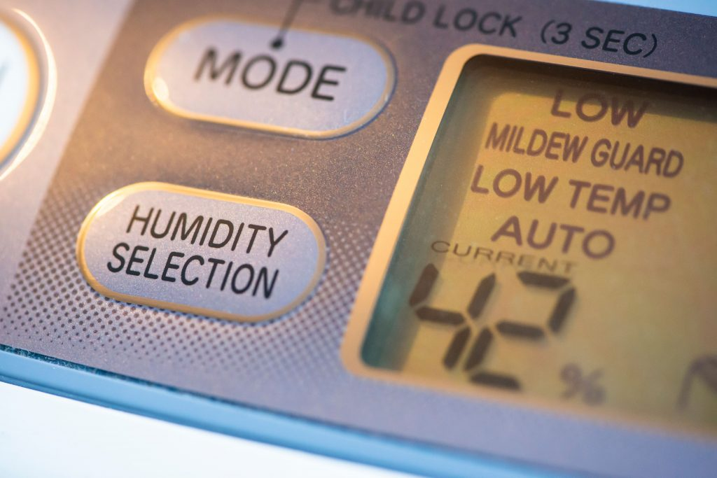dehumidifier-benefits