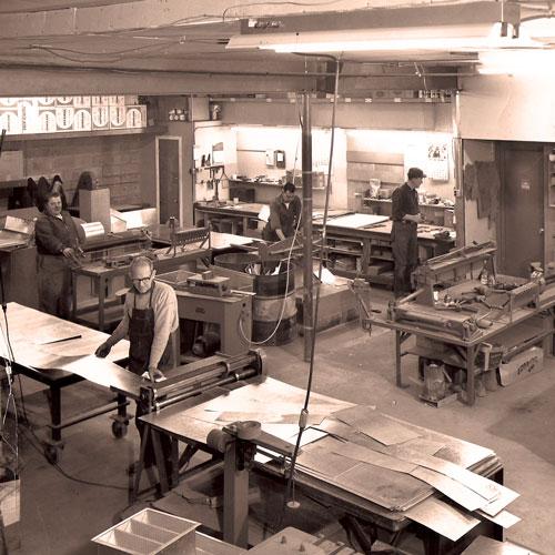 Commercial HVAC Naperville IL
